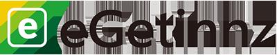 eGetinnz Logo