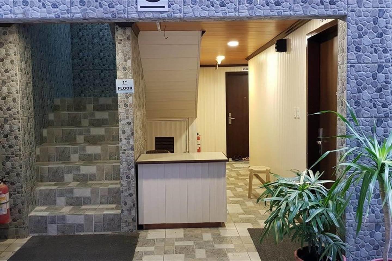 Property Details - egetinnz